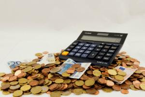 Алименты в процентах от зарплаты