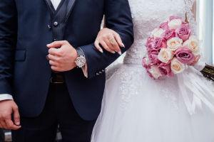 Брачный договор для состоящих в браке