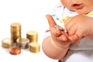 Что делать если отец не платит алименты на ребенка