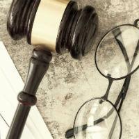 Что говорит закон по поводу развода с иностранцем