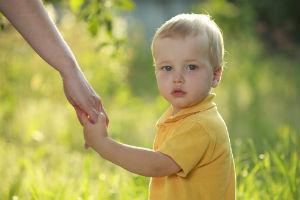Что такое опека и чем она отличается от усыновления