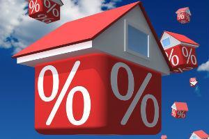 Ипотечный кредит на одного из сожителей