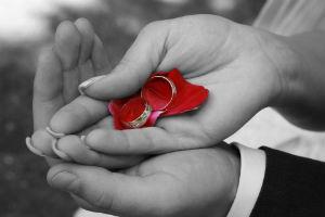 Обстоятельства, препятствующие заключению брака