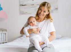 Существуют ли особые выплаты для матерей-одиночек