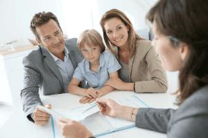 Покупка квартиры у родственников по материнскому капиталу