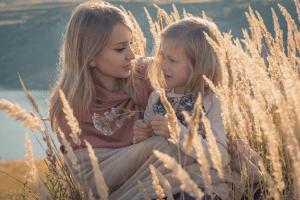 Пособия и выплаты матерям-одиночкам
