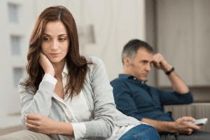 Развод через ЗАГС по обоюдному согласию