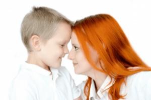 Смена фамилии ребенку без согласия отца