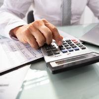 Способы исчисления выплат