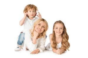 Заявление на использование материнского капитала