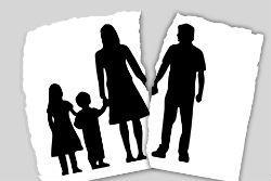 Признание должника по алиментам безвестно отсутствующим