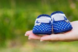 Может ли беременная жена расторгнуть брачные отношения?