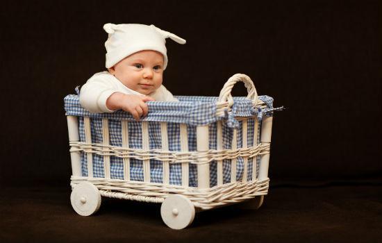 Размер алиментов на ребенка до 1 года