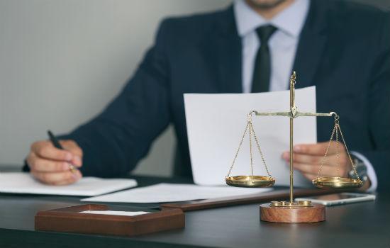 Порядок действий если организация задерживает выплату алиментов