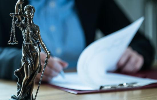 Может ли кредитор оспорить брачный договор