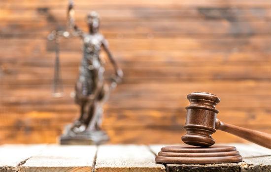 Особенности судебного приказа о взыскании алиментов