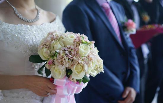 Сколько стоит регистрация брака