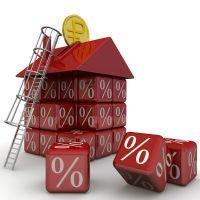 Как отразить в контракте ипотеку