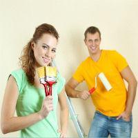 Можно ли отремонтировать квартиру за маткапитал