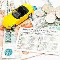 Замена водительского удостоверения через Госавтоинспекцию