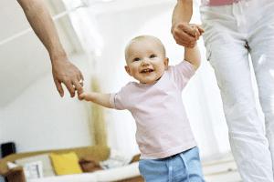 Права опекуна несовершеннолетнего ребенка