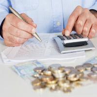 Преимущества и недостатки оплаты алиментов почтовым переводом