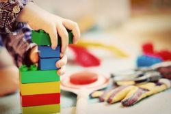 Как формируется очередность в детский сад: принципы