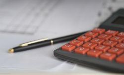 Особенности расчета компенсации