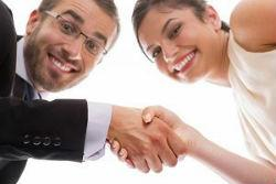 Как оформить отказ от квартиры при разводе