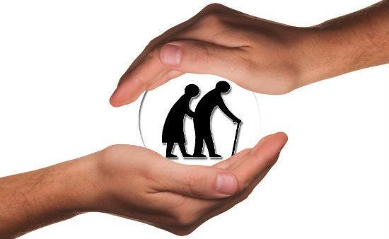 Порядок оформления опеки над пожилыми людьми