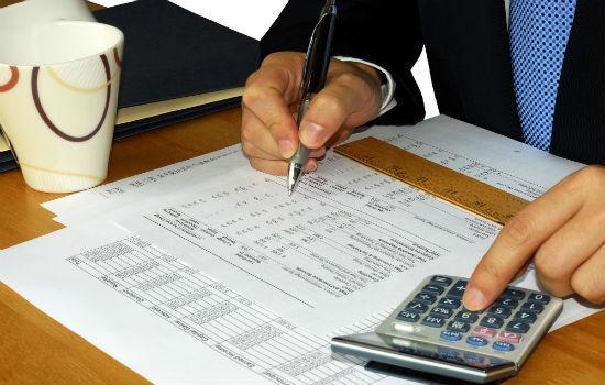 Правила удержания алиментных выплат с выходного пособия при увольнении