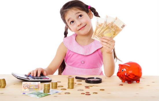 Как взыскать дополнительные расходы на содержание ребенка кроме алиментов