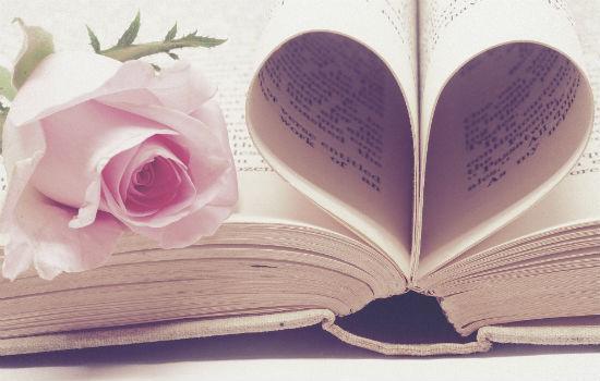 Как составить брачный договор до вступления в брак