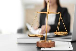 На что может претендовать супруг заемщика при разводе