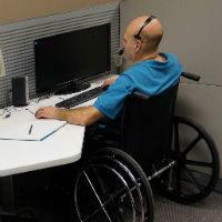 Образование инвалидов 1 группы