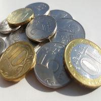 Финансовая поддержка