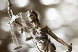 Заявление на судебный приказ