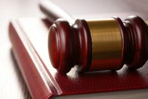 Законодательное регулирование вопроса