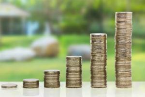 Порядок снижения платы