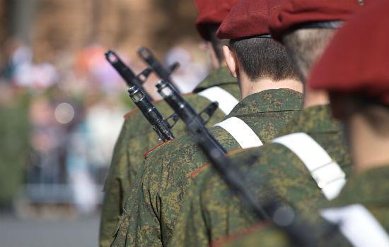 Льготы и привилегии для ветеранов боевых действий