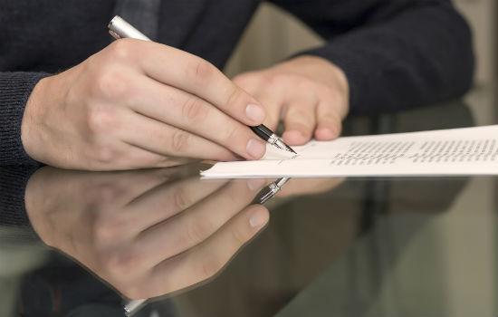 Правила составления возражения на апелляционную жалобу по взысканию алиментов