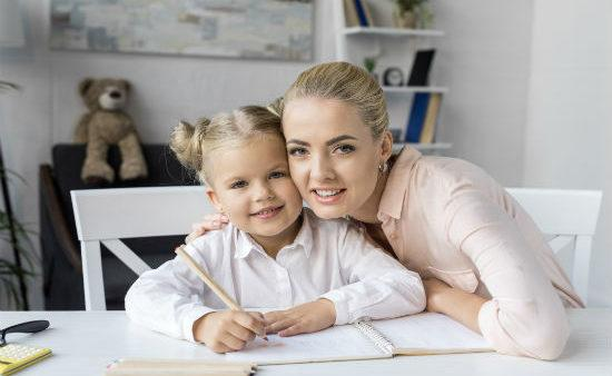 До какого возраста можно оформить опекунство над ребенком
