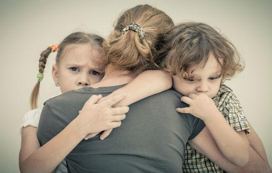 В каких случаях органы опеки могут забрать детей из семьи