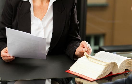 Подача в розыск должника по алиментным выплатам