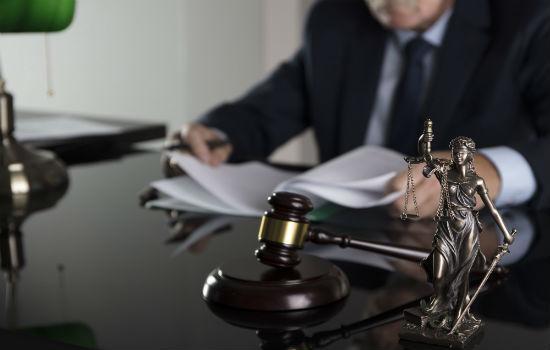 Перечень документов для раздела имущества при расторжении брака