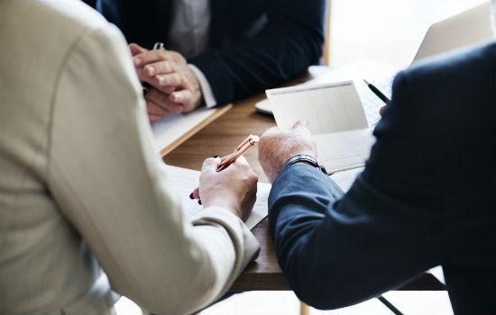 Как разделить имущество индивидуального предпринимателя