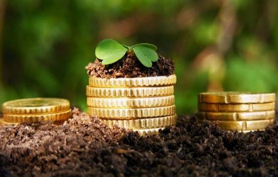 Налоговые льготы по налогу на землю