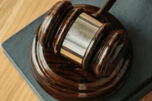 Какие нужны документы для раздела имущества при разводе?