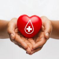 Кто может сдавать кровь