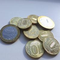 Льготы и выплаты опекунам